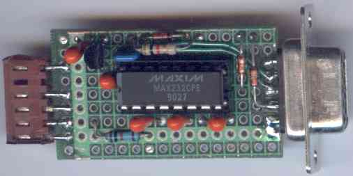Gm 8192  160 Baud Aldl Interface