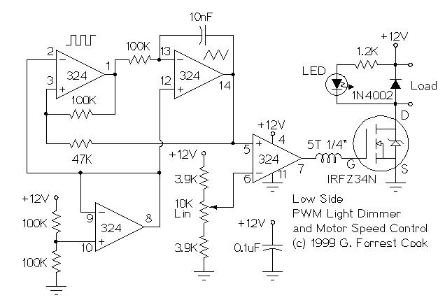 wiring diagram for mf 180 #13 Diagram for Electricity wiring diagram for mf 180